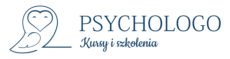 Logo-kursy